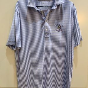Men's Ralph Lauren golf shirt